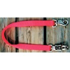 Nylon Trailer Tie