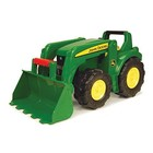 John Deere Big Scoop