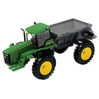 John Deere Dry Box Spreader