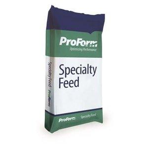 Hi-Pro Feeds Alfalfa Pellets