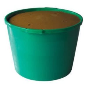 8:8 Uniblok Mineral Tub (100kg)