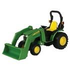 John Deere Tractor w/ Loader