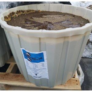 100kg Uniblok Stable Mate Tub