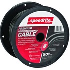 Speedrite Underground Cable