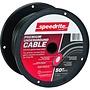 Speedrite Underground Cable