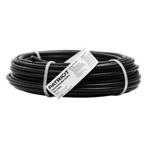 Patriot Underground Cable 50'