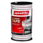 """Speedrite 1/2"""" Politape 660'"""