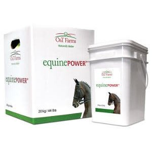 20kg Equine Power 2000