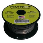 Patriot 17 Gauge Aluminum Wire