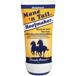 Mane 'N Tail Hoofmakers