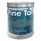 Pine Tar, 475ml