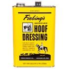 3.8L Fiebings Hoof Dressing