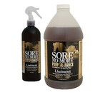 Sore No More Performance Liniment