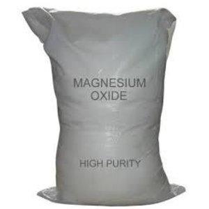 Magnesium Oxide 25kg