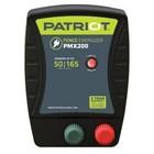 Patriot PMX200