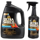 Absorbine Ultrashield Fly Spray