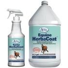 Omega Alpha Equine HerbaCoat