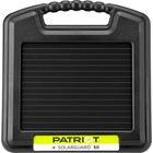 Patriot Solarguard 50, 6v solar