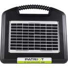 Patriot Solarguard555