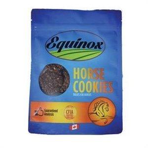 Equinox Horse Cookies