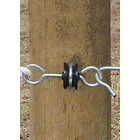 Patriot Wood Post Gate Anchor