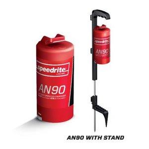 Speedrite AN90 w/ stand