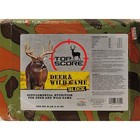 Deer/Wild Game Block