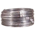 10lb #9 Galvanized Wire