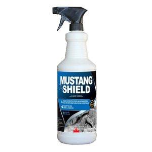 GHS Mustang Fly Spray