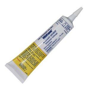 Inhibit Ointment
