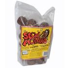 45oz Stud Muffins Bulk Bag