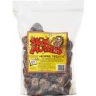 90oz (5lbs)  Stud Muffins Bulk Bag