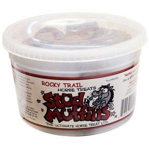 20oz Rocky Trail Stud Muffins