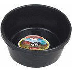 2 Quart Rubber Pan