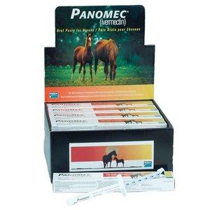 Panomec Oral Paste
