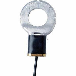 500wt Multi-use Utility Deicer