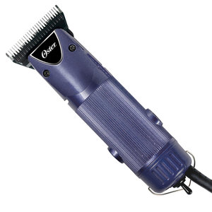 Oster Oster A5 Turbo Clipper