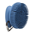 Oster Oster Fine Curry Comb