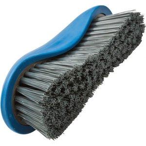 Oster Oster Hard Dandy Brush