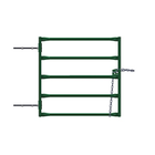 Hi-Hog 4' Handy Gate