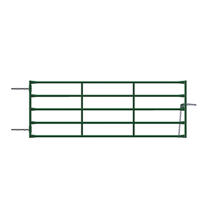Hi-Hog 10' Handy Gate