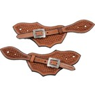 Country Legend Basket Spur Strap, Men's