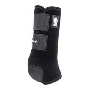 Classic Equine Legacy Front Boots
