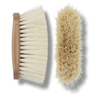 Winner Circle Brush