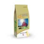 Country Junction Feeds Organic Chick Starter (20%)