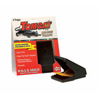 Tomcat Mouse Trap (2 pack)