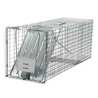 Large Animal Trap (Skunk)
