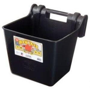 15 Quart Hook Over Bucket