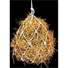 Cotton Hay Net