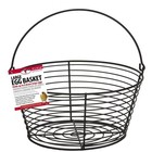 Egg Basket, 8 Dozen